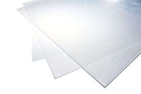 helder polyester vivak mm mm dik