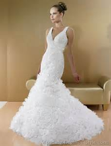 haute couture wedding dresses val stefani 2011 haute couture bridal gowns val stefani wedding dresses style