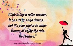 50+ Best Life Quotes Images For Free Download Insbright