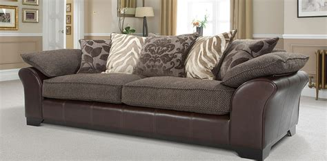 cost to recover sofa cost to reupholster couch superbfurnishings com