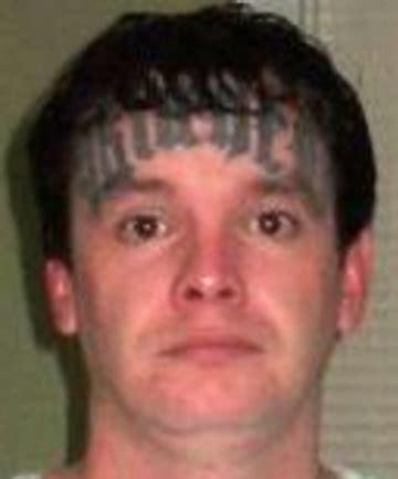 skinhead tattoo removal begins stuffconz