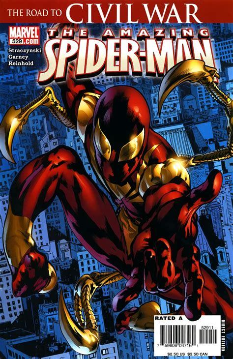 avengers infinity war poster reveals  spider man