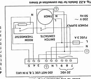 Honeywell Thermostat Rth2300 Wiring Diagram Best Excellent