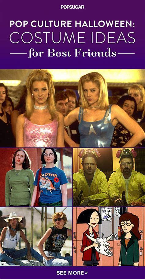 Movies, Tv & Music  Pop Culture Halloween 39 Costume