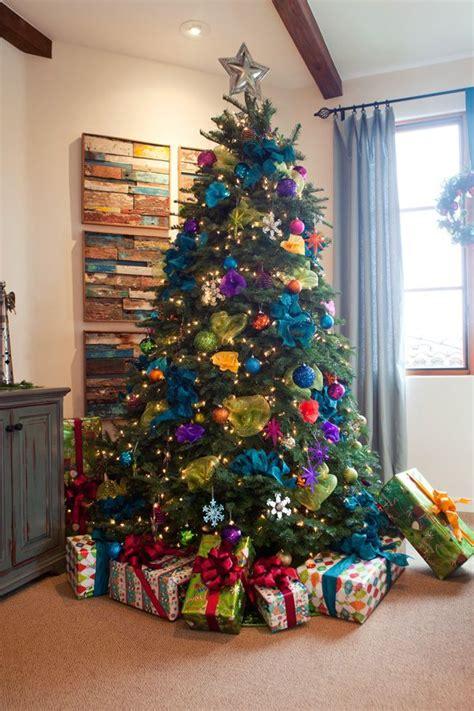 spanish style home christmas christmas decorations