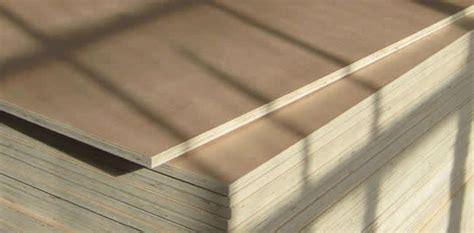 laminate floor creaking laminate flooring new laminate flooring creaking