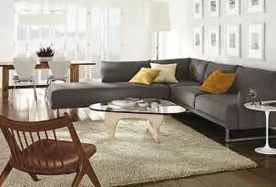 Dercorate My Living Room Modern Style  Home Design. Designer Kitchen Wallpaper. Images Of Interior Design For Kitchen. Contemporary Kitchen Design. Images Kitchen Designs