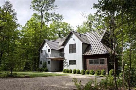 ultra charming barn style home   berkshires