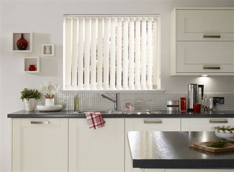 kitchen blind ideas web blinds