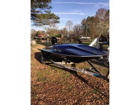 Hydrostream Boats For Sale In Virginia 1984 hydrostream ventura ii powerboat for sale in virginia