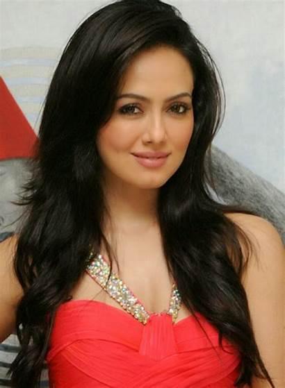 Khan Sana Actress Sanna Wallpapers Definition Indian