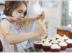Look for this 11yearold Aurora baker on Food Network's