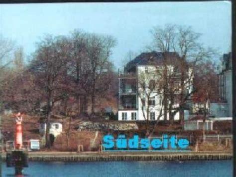 Wohnung Mieten Basel Newhome by Wohnungen Rostock Update 07 2019 Newhome De