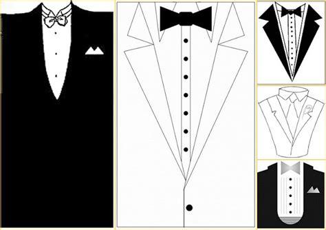 tuxedo templates   fiesta wedding