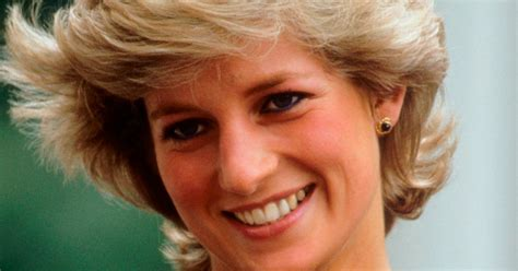 Top Bodyguard Suspects Princess Diana Was 'bumped Off
