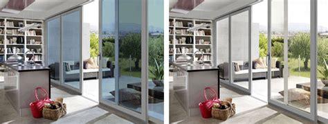 Fenster Mit Sichtschutz by Fenster Sichtschutz Mit Sichtschutzglas