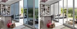 Sichtschutz Für Fensterscheiben : fenster sichtschutz mit sichtschutzglas ~ Sanjose-hotels-ca.com Haus und Dekorationen