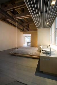 ideas para decorar tu casa segun el minimalismo japones With jimmy setiawan urban floor