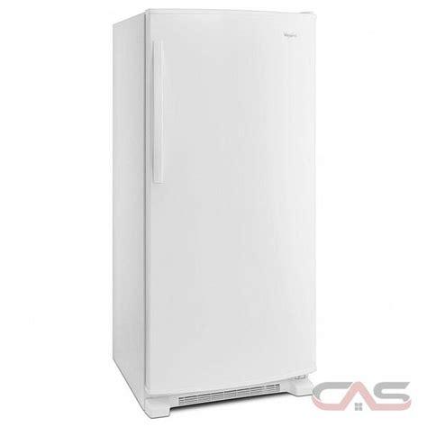 wrrxfw whirlpool refrigerator canada  price reviews  specs toronto ottawa