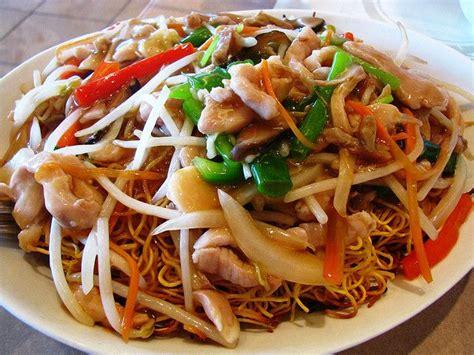 cuisiner des nouilles chinoises 1000 idées sur le thème soupes de nouilles sur