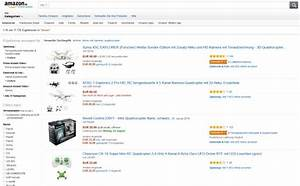 Amazon Auf Rechnung Geht Nicht : quadrocopter drohnen auf rechnung bestellen so geht 39 s ~ Themetempest.com Abrechnung