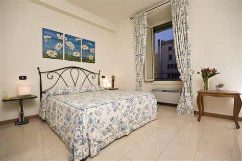 cuscino e cappuccino cuscino e cappuccino hotel roma 118 recensioni e 15 foto