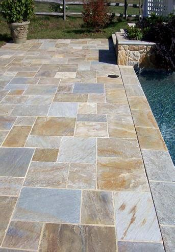 Crescent Dc  Flagstone Patios In Va, Md, And Dc. Outdoor Apartment Patio Designs. How Build Patio. Plastic Patio Table And Chairs Cheap. Building A Patio With Flagstone. What Is A Patio Home In Florida. Patio Furniture Atlanta Area. Patio Swing Sets Metal. House With Patio Doors