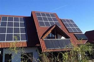 Photovoltaik Eigenverbrauch Berechnen : photovoltaik eigenverbrauch in privath usern intech gmbh co kg kehl offenburg oberkirch ~ Themetempest.com Abrechnung