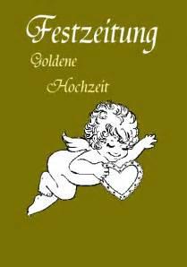 ideen zur goldenen hochzeit der eltern texte und gedichte zur goldenen hochzeit