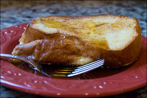 creme brulee toast creme brulee french toast a party in your mouth food appetizers