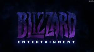 Blizzcon 2015 Heroes Of The Storm Panel HotS InHeroesde
