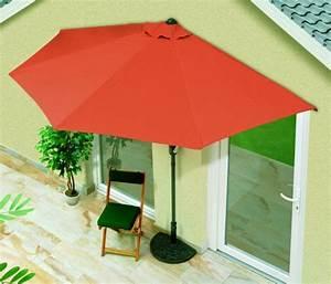 sonnenschirm balkon eckig lj74 hitoiro With französischer balkon mit sonnenschirm rechteckig 300 x 400