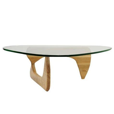 fauteuil de bureau charles eames isamu noguchi table basse noguchi table design concepteurs