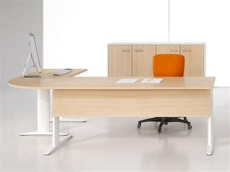 bureau d angle en bois bureaux d 39 angle comparez les prix pour professionnels