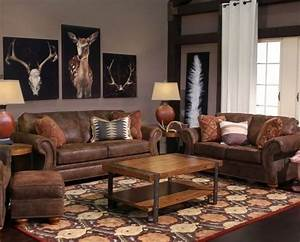 365 best living rooms images on pinterest for Home gallery furniture hours