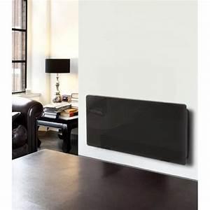 Radiateur Cayenne Avis : cayenne klaas 2000 watts radiateur panneau rayonnant ~ Melissatoandfro.com Idées de Décoration