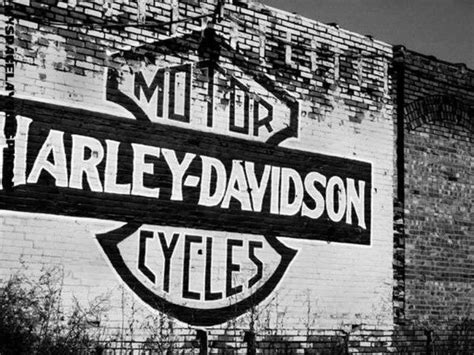 ideas  harley davidson wallpaper  pinterest