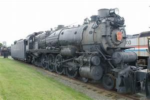 steam locomotives | Lionel Trains