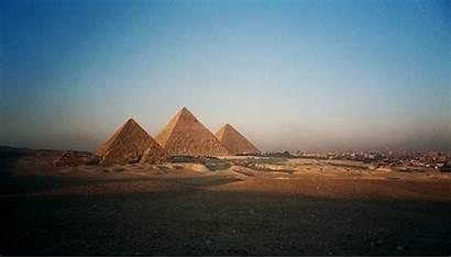 Egypt Cairo Pyramids Pyramid Egyptian 4k Ultra