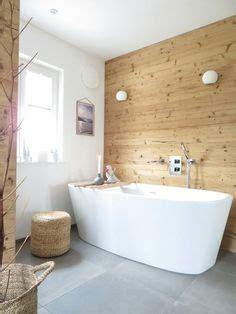 badezimmer inspiration endlich ist unser badezimmer fertig da hat mein mann ganze arbeit geleistet ich bin unheimlich