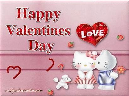 Valentines Happy Quote Quotes Valentine