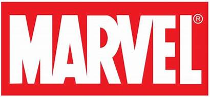Marvel Clipart Clip Advertisement