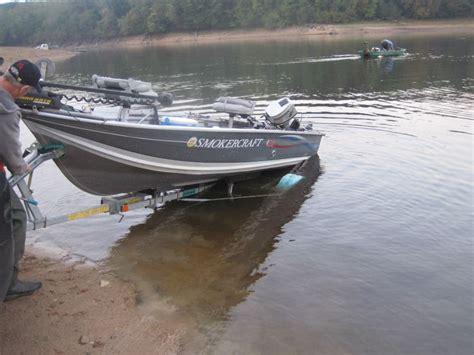 siege de barque peche barque de pêche remorque et accessoires conseils d 39 achat