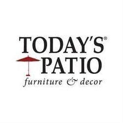 today s patio 17 photos furniture stores 2244 e