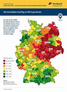 Immobilienpreise Berechnen : der wert berliner immobilien steigt bis 2030 kaum berlin aktuelle nachrichten berliner ~ Themetempest.com Abrechnung