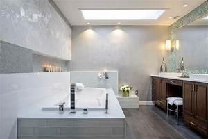 Ambiance Salle De Bain : ambiance salle de bain zen cr er un havre de paix chez soi ~ Melissatoandfro.com Idées de Décoration