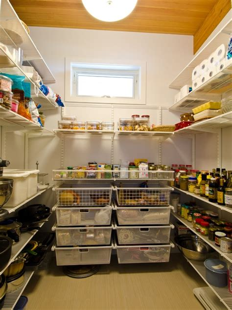 kitchen storage room design 43 best images about pantry cold room on 6190