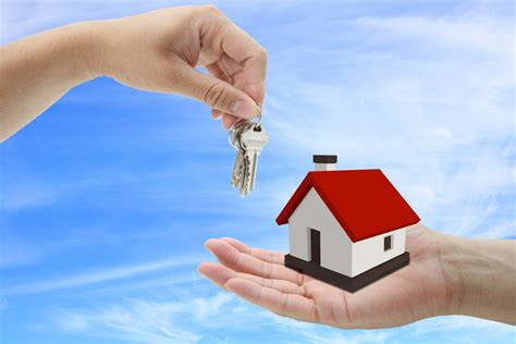 seek   enjoy interest rates   home loan