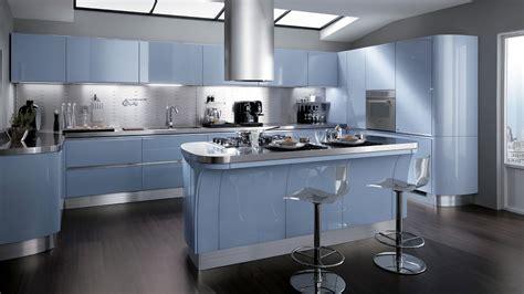 cuisine bleu et gris pas cher sur cuisine lareduc com