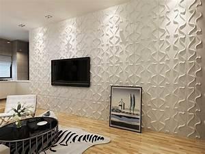 Panneau Mural Decoratif Pas Cher : charmant panneau mural 3d pas cher 5 panneau mural 3d ~ Edinachiropracticcenter.com Idées de Décoration